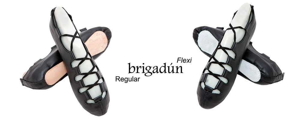 Brigadun