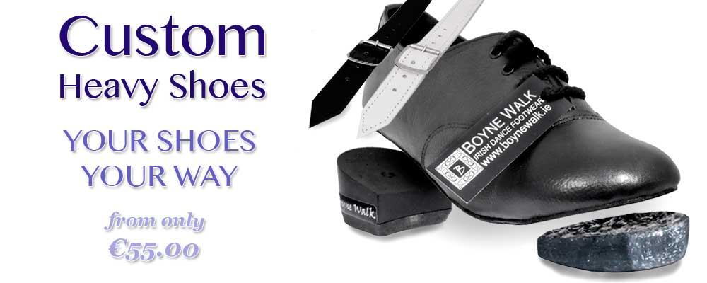 CustomShoes1
