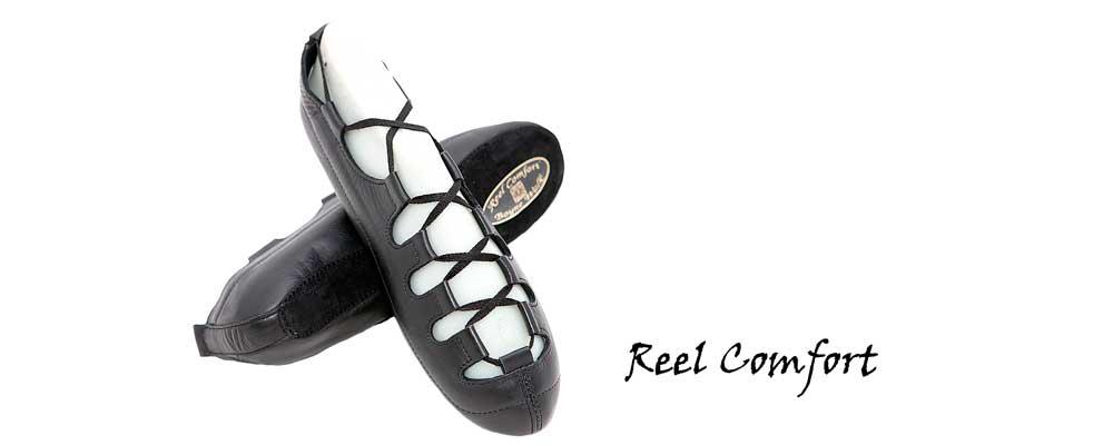 ReelComfort