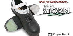 whitestormbanner