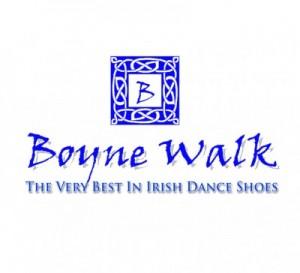 Boynewalk Gift Voucher