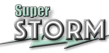superstorm-logo
