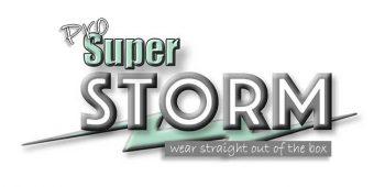 prosuperstorm-logo