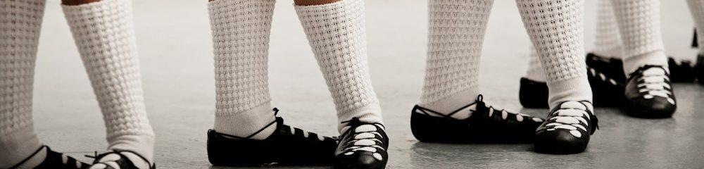 328604-jig-irish-dancing-world-championships