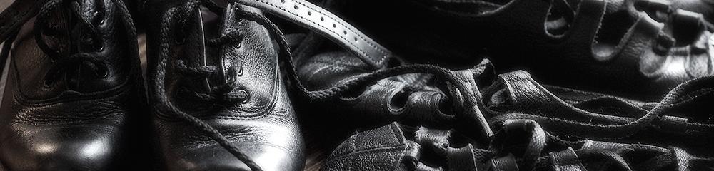Irish-dance-shoes-2014-Kim-Byrns